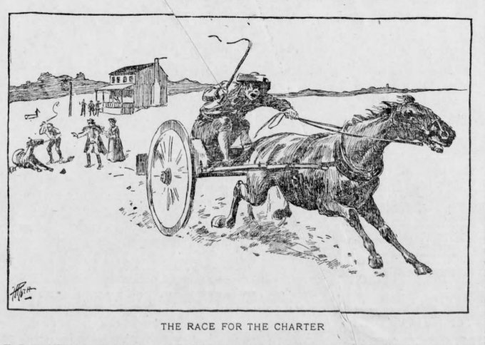 TheRaceFortheCharter_18_Photo_The_Times_Sun__Dec_10__1899_